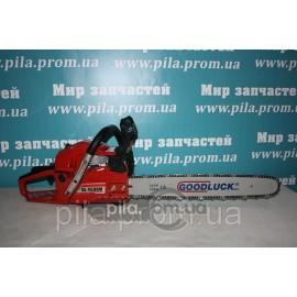 Бензопила Goodluck GL 4500M