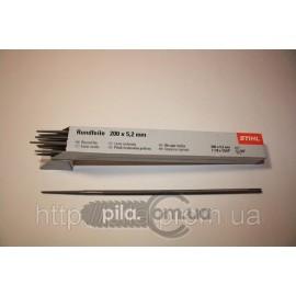 Напильник Stihl для заточки цепи (5,2 мм)