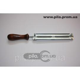 Державка для заточки цепей (4 мм)