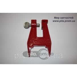 Струбцина Rapid для фиксации шины и цепи