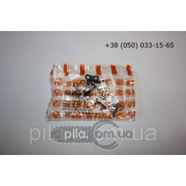 Заклепки (звенья) Stihl для пильных цепей c шагом 0,325'' (9 шт.)