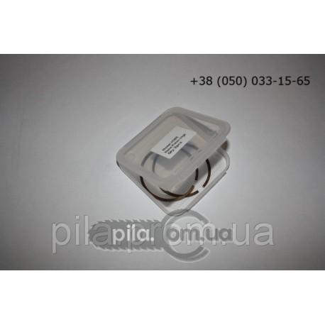 Поршневые кольца для бензопилы Partner (38 мм)