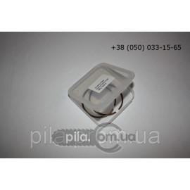 Поршневые кольца для бензопилы Partner (41 мм)