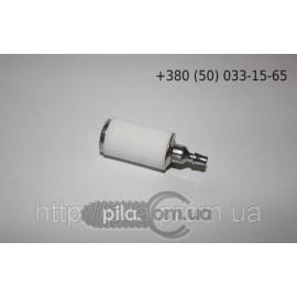 Фильтр топливный для бензопилы Partner