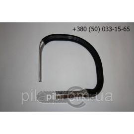 Дугообразная ручка для бензопил Partner 340S, 350S, 360S