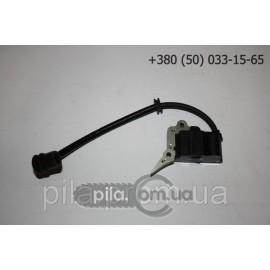 Зажигание для бензопил Partner 340S, 350S, 360S l