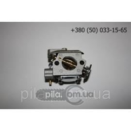 Карбюратор для бензопил Partner 340S, 350S, 360S
