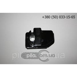 Переходник карбюратора для бензопил Partner 340S, 350S, 360S