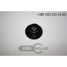 Привод маслонасоса для бензопил Partner 340S, 350S, 360S