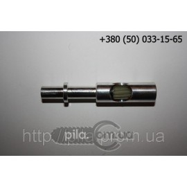 Маслонасос для бензопил Makita DCS 340, DCS 4610