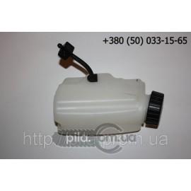 Маслобак для бензопил Makita DCS 340, DCS 4610