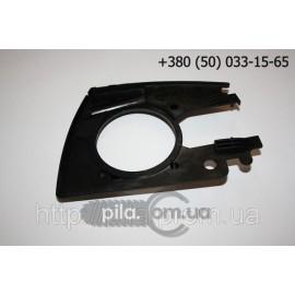 Защитная крышка для бензопил Makita DCS 340, DCS 4610