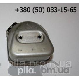 Глушитель для бензопил Makita DCS 340, DCS 4610