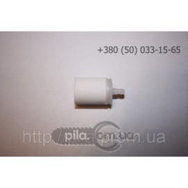 Фильтр топливный для бензопил Husqvarna 435,435e,440