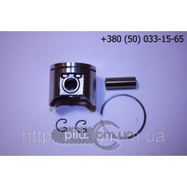 Поршень RAPID для бензопил Husqvarna 359, 359EPA