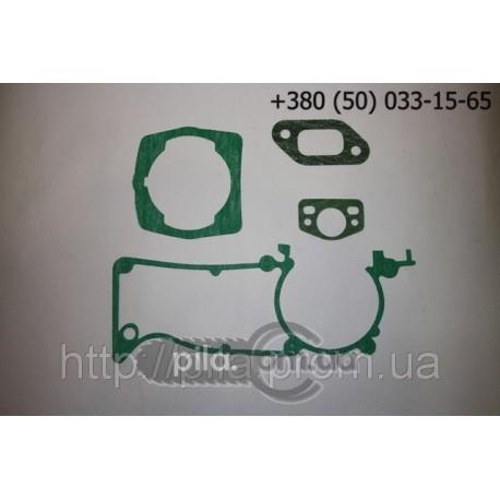 Прокладки двигателя для бензопил Husqvarna 357XP, 359, 359EPA