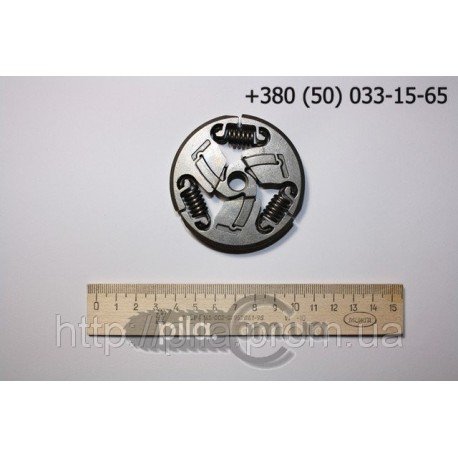 Сцепление для бензопил Husqvarna 357XP, 359, 359EPA