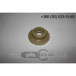 Привод маслонасоса для бензопил Husqvarna 357XP, 359, 359EPA