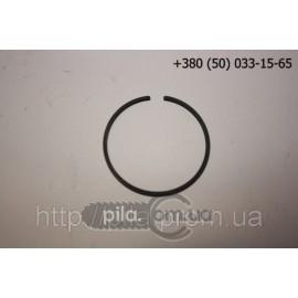 Кольцо для бензопил Husqvarna 346XP