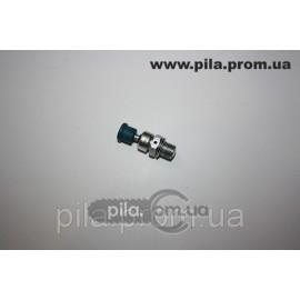 Декомпрессионый клапан для бензопил Husqvarna 395XP