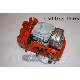 Двигатель для бензопил Husqvarna 235, 235e, 236, 236e, 240, 240e