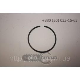 Поршневое кольцо для бензопил Husqvarna 136, 137e