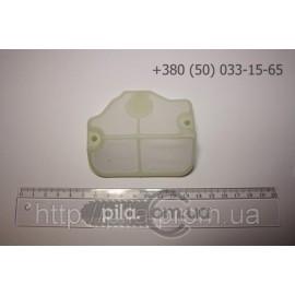 Воздушный фильтр для бензопил Husqvarna 136, 137e, 141, 142e