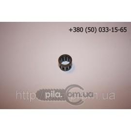 Игольчатый подшипник звездочки для бензопил Husqvarna 340, 340e, 345, 345e