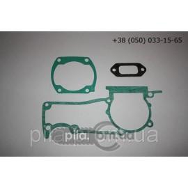 Комплект прокладок двигателя для бензопил Husqvarna 365, 372XP