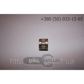 Игольчатый подшипник муфты для бензопил Husqvarna 365, 372XP