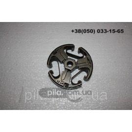 Муфта сцепления для бензопил Husqvarna 268/272 (нового образца)