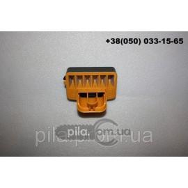 Воздушный фильтр для бензопил Husqvarna 135, 135e, 140, 140е