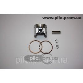 Поршень RAPID для бензопил Stihl MS 170 (палец 8 мм)