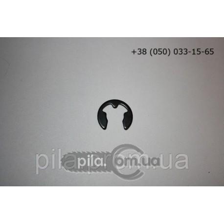Стопорное кольцо звёздочки для бензопил Stihl MS 180