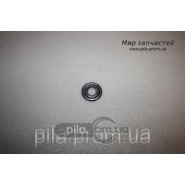 Шайба звездочки для бензопил Stihl MS 180