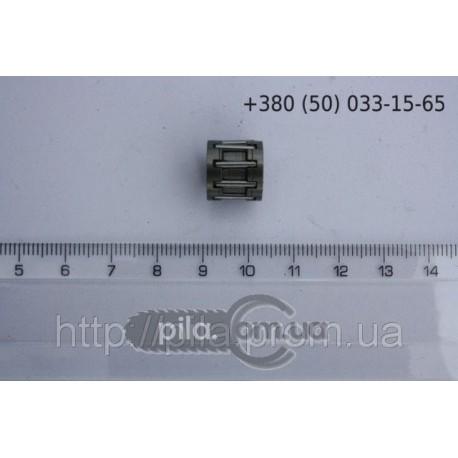 Игольчатый подшипник для бензопил Stihl MS 180