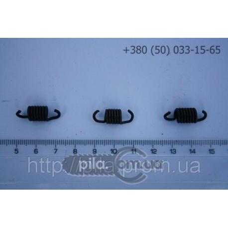 Пружины сцепления для бензопил Stihl MS 180