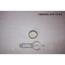 Кольцо колена карбюратора RAPID для бензопил Stihl MS 180