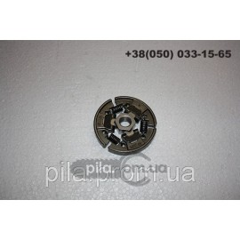 Муфта сцепления для бензопил STIHL MS 181 (оригинал)