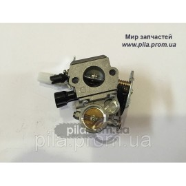 Карбюратор RAPID для бензопил Stihl MS 211, MS 211С