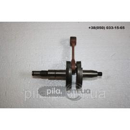 Коленвал RAPID для бензопил Stihl MS 230, MS 250