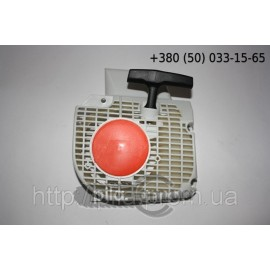 Стартер для бензопил Stihl MS 210, MS 230, MS 250
