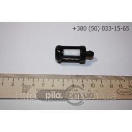 Топливный фильтр для бензопил Stihl MS 210, MS 230, MS 250