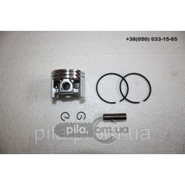 Поршень RAPID для бензопил Stihl MS 260 (диаметр 44 мм)