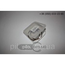 Поршневые кольца для бензопил Stihl MS 260 (диаметр 44.7 мм)