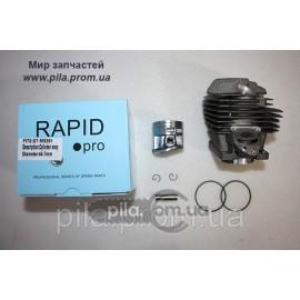 Цилиндр и поршень RAPID для бензопил STIHL MS 261