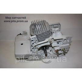 Двигатель RAPID для бензопил Stihl MS 290, MS 310, MS 390