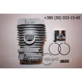 Цилиндр с поршнем RAPID для бензопил Stihl MS 290, MS 310, MS 390