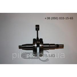 Коленвал Rapid для бензопил Stihl MS 290, MS 310, MS 390