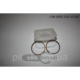 Поршневые кольца для бензопил Stihl MS 290